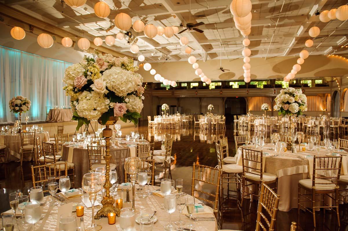 Start To Plan Your Wedding